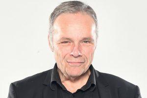 Conférence de Marc Ysaye